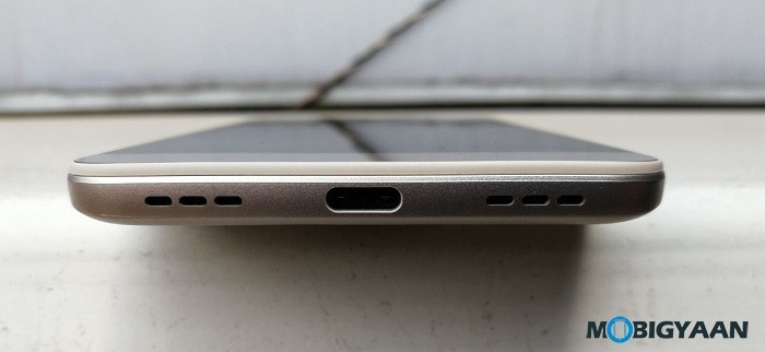 Coolpad-Cool-Play-6-Hands-on-Review-Imágenes-10