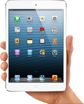 iPad-Mini-Oficial-1