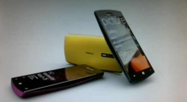 Nokia-WP-Fuga-Video