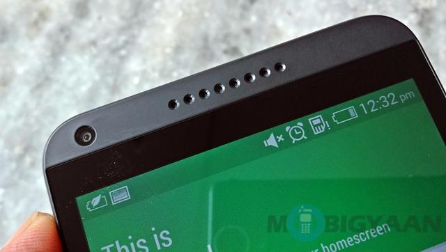 HTC-Desire-816-54