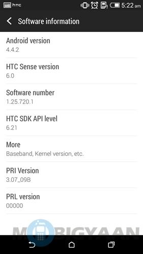 HTC-Desire-816-79