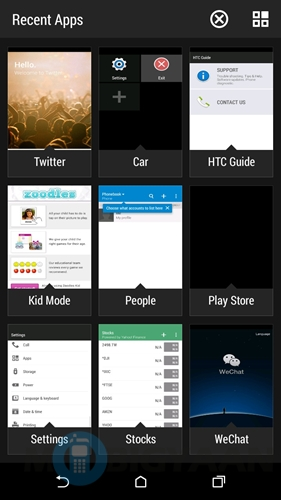 HTC-Desire-816-80