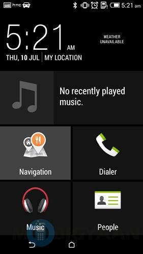HTC-Desire-816-77