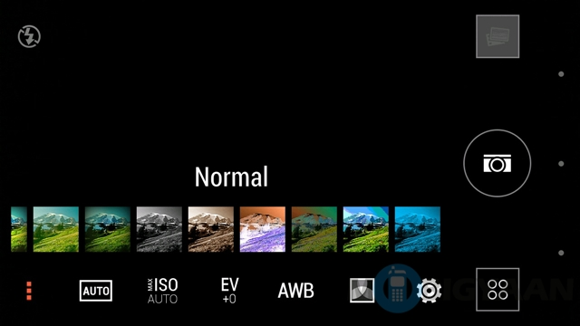 HTC-Desire-816-69