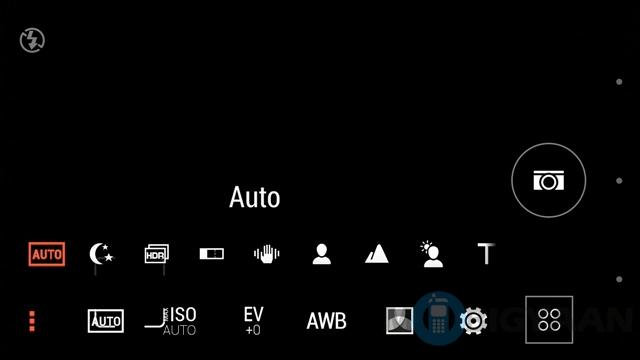 HTC-Desire-816-71