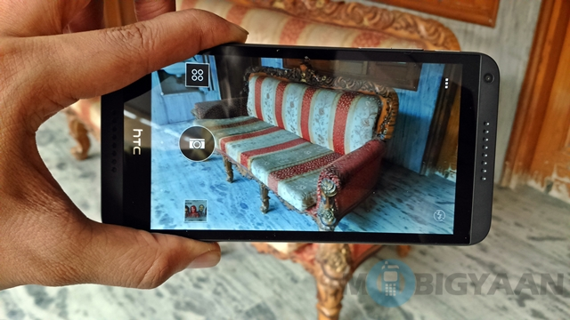 HTC-Desire-816-53