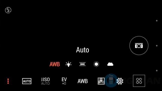 HTC-Desire-816-70