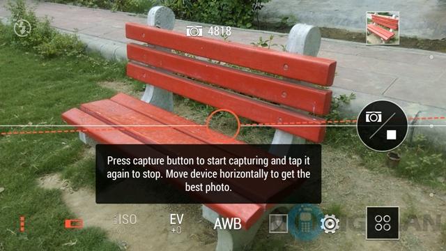 HTC-Desire-816-62