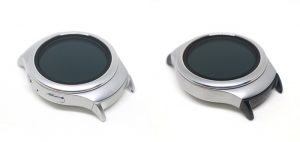 Samsung anuncia el adaptador de banda Gear S2