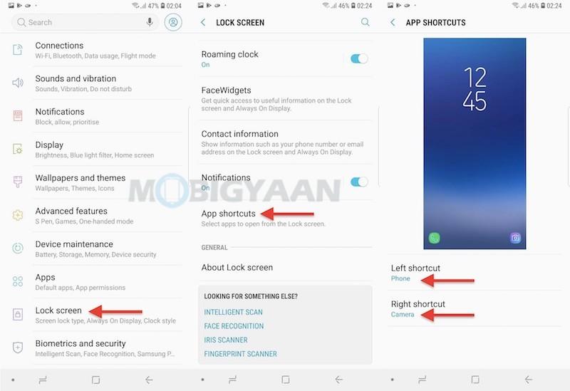 Samsung-Galaxy-Note9-consejos-trucos-y-funciones-ocultas-para-sacar-el-máximo-provecho-de-5