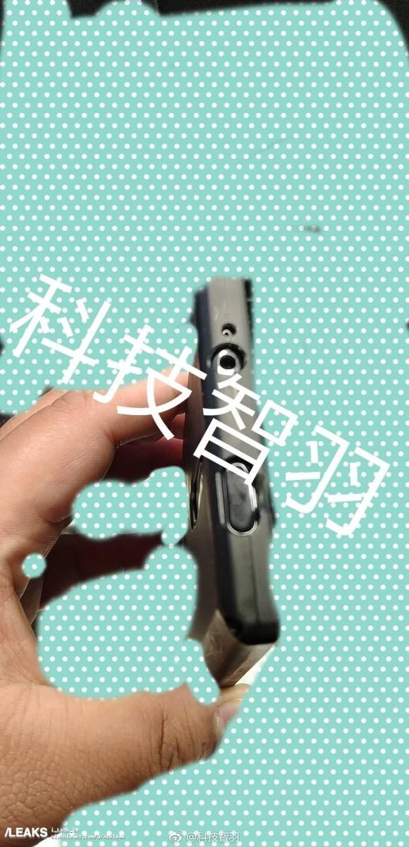 redmi-sd730-fuga-2