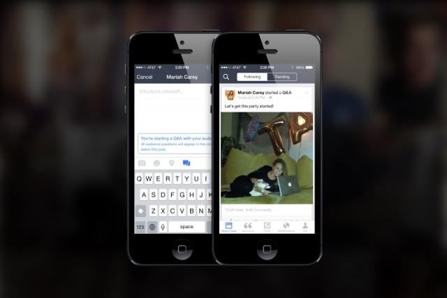 Facebook-Mentions-app-2-e1407395794299