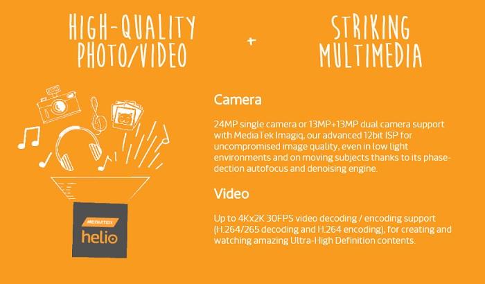 mediatek-helio-p20-foto-video-multimedia