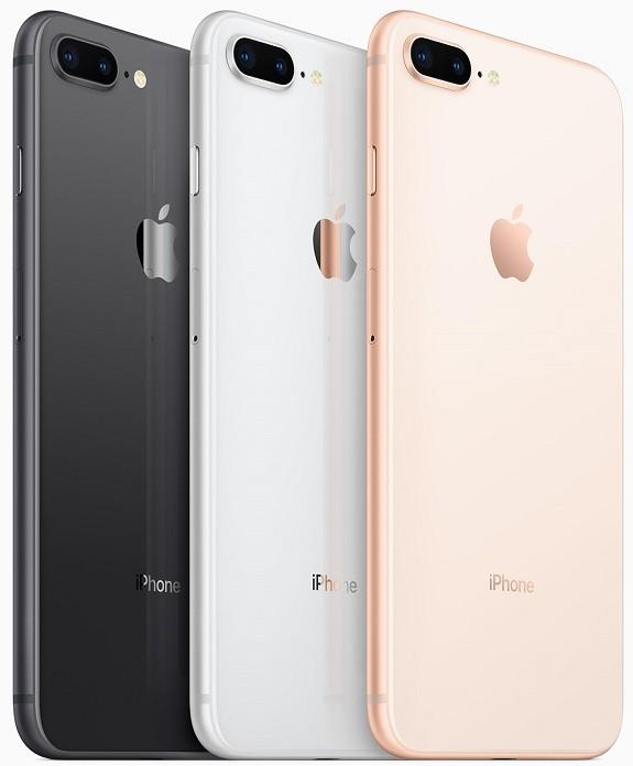 apple-iphone-8-plus-oficial-2