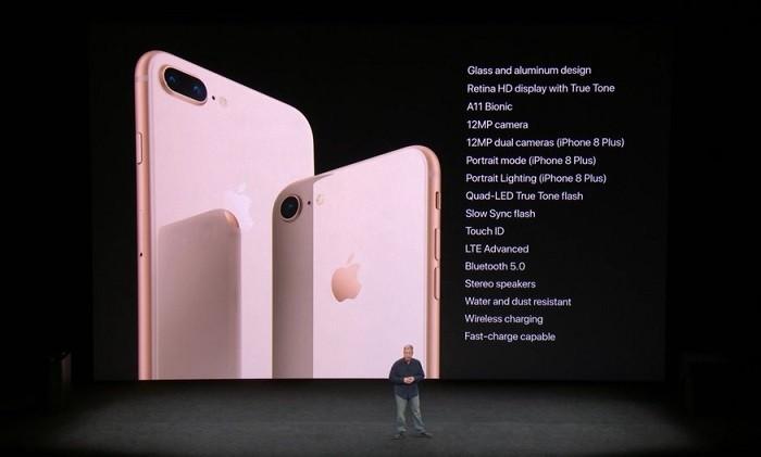 apple-iphone-8-plus-especificaciones