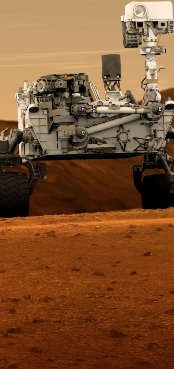 s10p-marte-rover