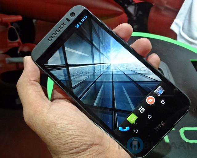 HTC-Desire-616-10
