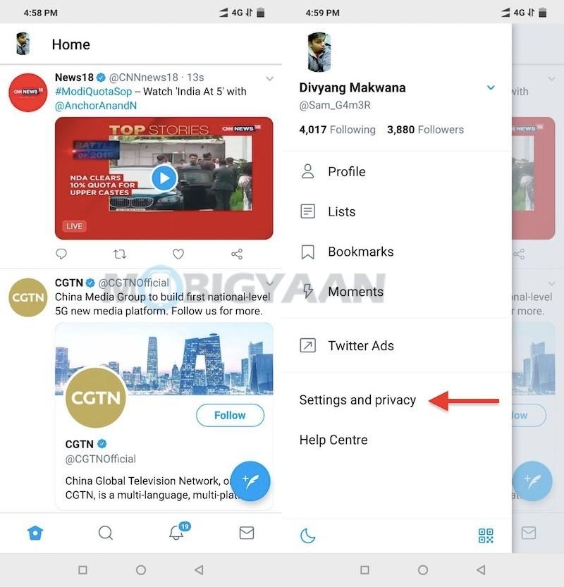 Guía-de-cómo-reproducir-videos-de-Twitter-solo-en-Wi-Fi-1