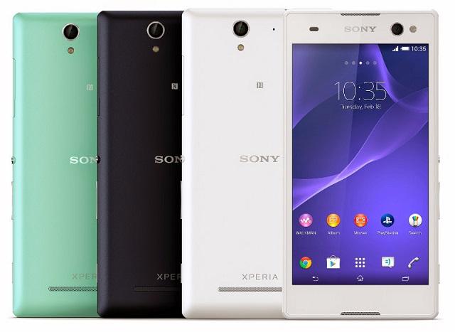 Sony-Xperia-C3-oficial-2