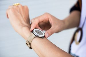 Se lanzan los relojes inteligentes Pebble Time Classic, Time, Time Round y Time Steel en India