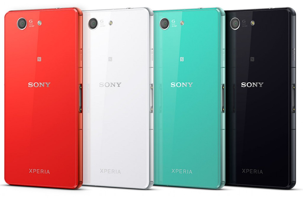 Sony-Xperia-Z3-Compact-1024x672