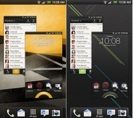 HTC-Sense-40-8