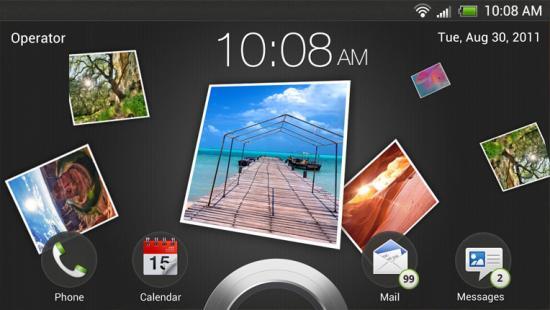 HTC-Sense-40-6