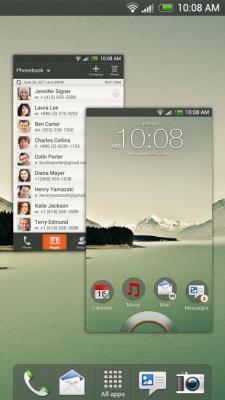 HTC-Sense-40-4