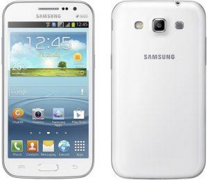 Samsung Galaxy Win anunciado para mercados globales