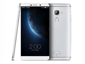 LeTV Le Max Pro será el primer teléfono inteligente con Snapdragon 820