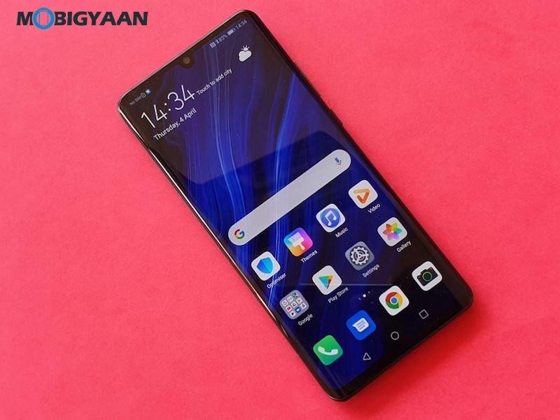 HUAWEI-P30-Pro-Hands-On-Review-2