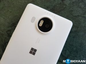 Microsoft dejará de vender teléfonos Lumia a partir de diciembre de este año