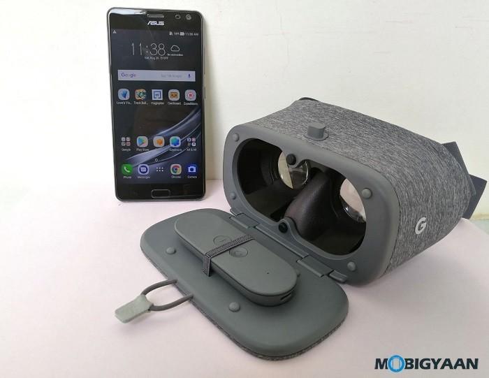 ASUS-ZenFone-AR-Facts-5