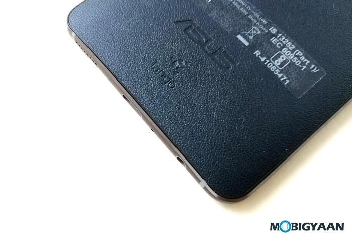 ASUS-ZenFone-AR-Facts-4