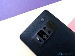 5 hechos asombrosos sobre el teléfono inteligente ASUS ZenFone AR