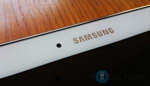 Samsung sigue siendo el principal proveedor de teléfonos móviles en India, dice el CEO regional
