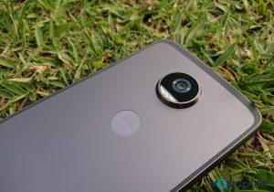 Motorola refuerza su presencia offline en India con el lanzamiento de las tiendas Moto Hub