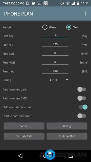 Cómo-monitorear-sus-facturas-pospagas-en-Android-18