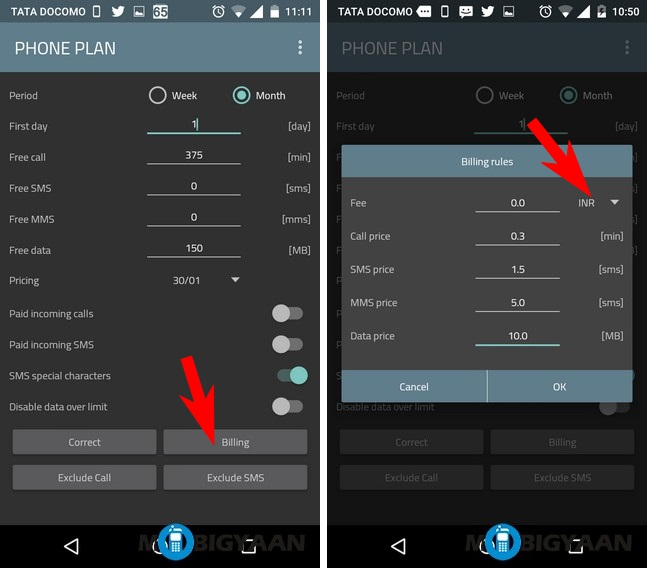 Cómo-monitorear-sus-facturas-pospagas-en-Android-27