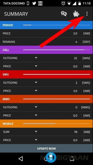 Cómo-monitorear-sus-facturas-pospagas-en-Android-2