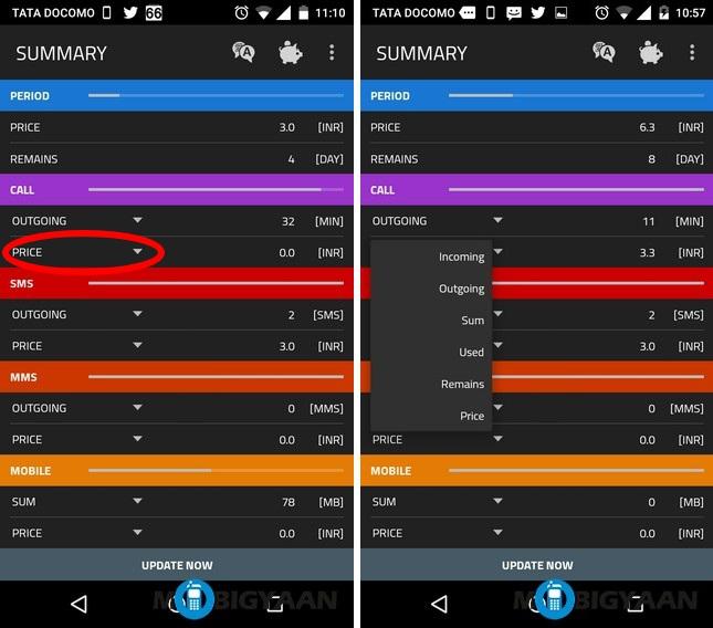 Cómo-monitorear-sus-facturas-pospagas-en-Android-4