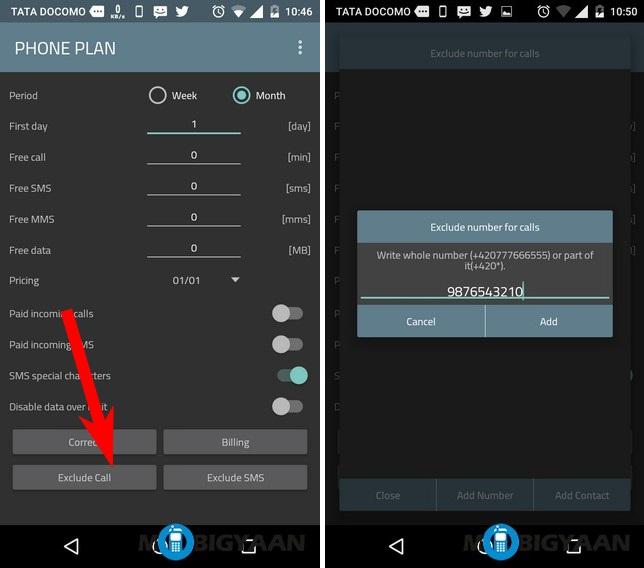 Cómo-monitorear-sus-facturas-pospagas-en-Android-29