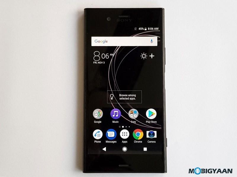 Sony-Xperia-XZ1-Manos-en-Imágenes-11