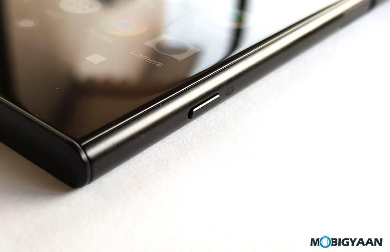 Sony-Xperia-XZ1-Manos-en-Imágenes-9