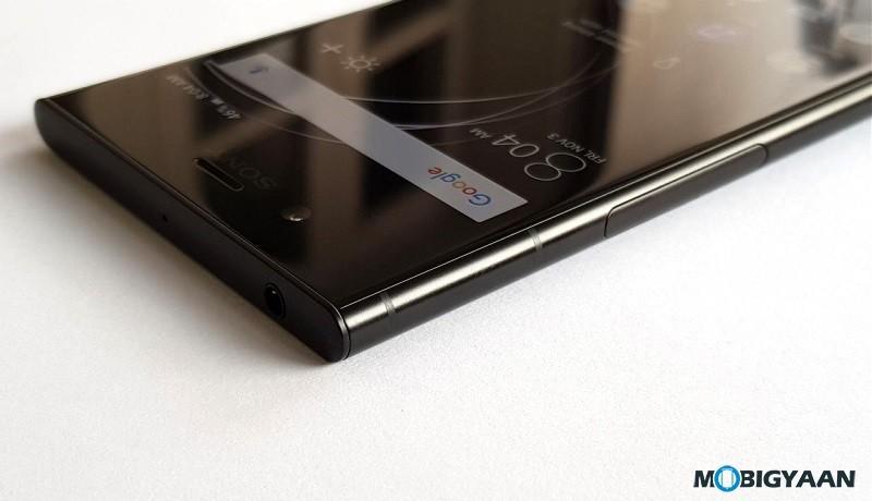 Sony-Xperia-XZ1-Manos-en-Imágenes-2