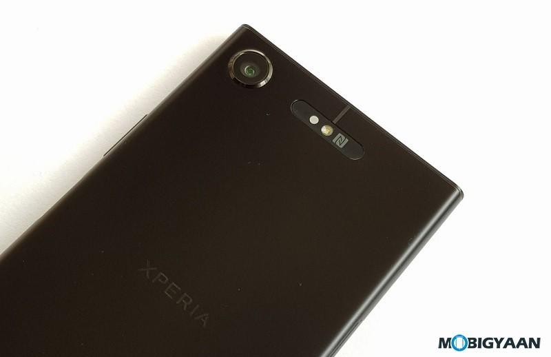 Sony-Xperia-XZ1-Manos-en-Imágenes-10