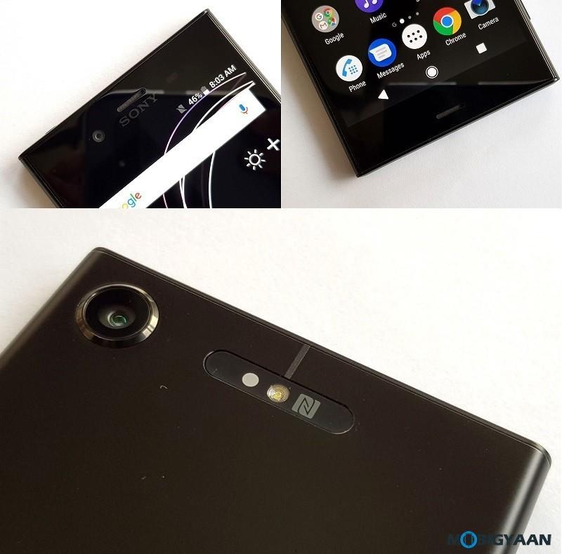 Sony-Xperia-XZ1-Manos-en-Imágenes-3