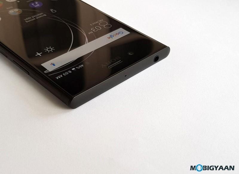 Sony-Xperia-XZ1-Manos-en-Imágenes-7