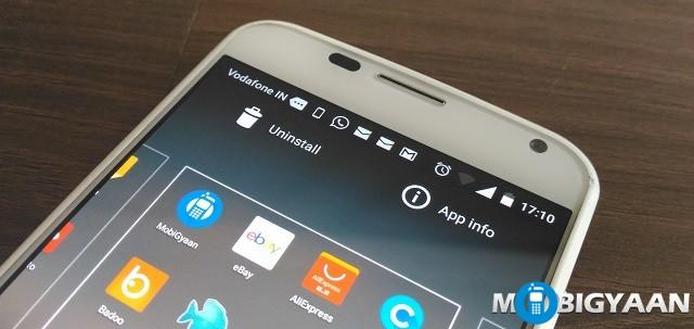 5-atajos-que-todo-usuario-de-Android-debería-conocer-5