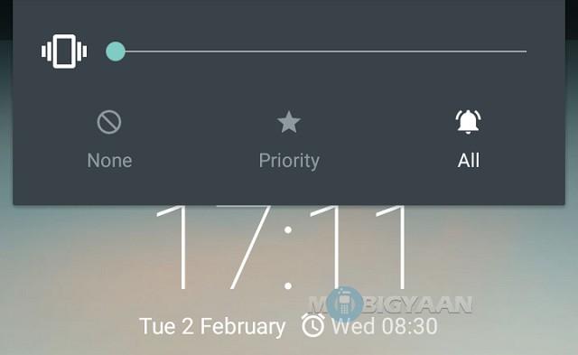 5-atajos-que-todo-usuario-de-Android-debería-conocer-2